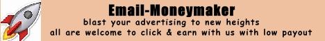 Email-moneymaker 160121