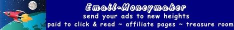 Email-moneymaker 300121