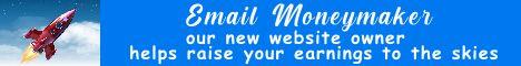 email-moneymaker